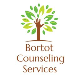 Bortot Counseling Services Counseling Mental Health 1500