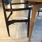 Photo Of Las Vegas Furniture Repair Nv United States