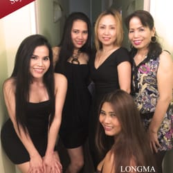 thai escort göteborg erotic massage