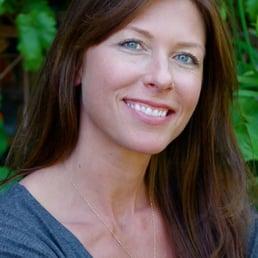 <b>Laura Wilson</b> Health Transformation Coaching - Santa Cruz, CA, ... - 258s