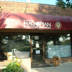 Photo Of Hagopian Ann Arbor Mi United States