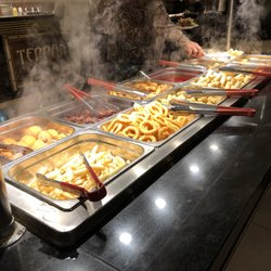 teppanyaki grill supreme buffet 168 photos 163 reviews rh yelp com