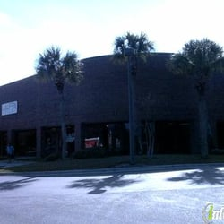 Wholesale tile supply building supplies 9450 philips hwy photo of wholesale tile supply jacksonville fl united states tyukafo