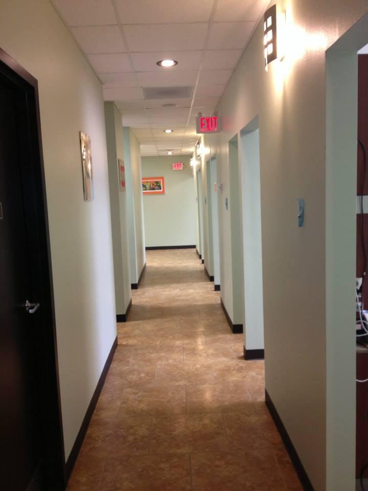 Crescent City Dentistry: 10964 River Rd, Saint Rose, LA