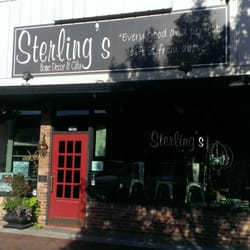 Sterling S Home Decor And Gifts Flores Y Regalos 105 S