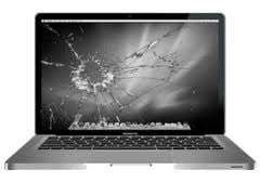 Alan's One Stop Computer Repairs: 8914 Ogden Ave, Brookfield, IL