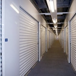 Photo Of The Lock Up Self Storage Chicago Il United States
