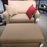 Photo Of Havertys Furniture Rockville Md United States