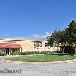 Wonderful Photo Of CubeSmart Self Storage   Lakeway, TX, United States