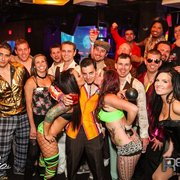 Foam Parties 2nd Photo Of Rise Nightclub Reno Nv United States Best Place For Bachelor