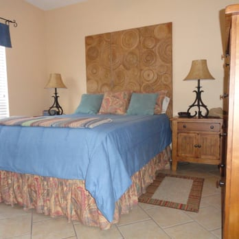 Bevo s last resort hotels 401 w lincoln new braunfels - 2 bedroom suites in new braunfels tx ...