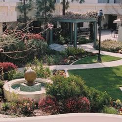 Photo Of Villa Gardens Retirement Community   Pasadena, CA, United States