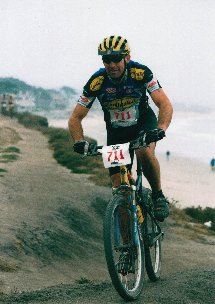 Scotts Valley Cyclesport: 203 Mount Hermon Rd, Scotts Valley, CA