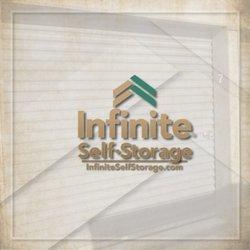 Photo Of Infinite Self Storage   Loveland   Loveland, OH, United States