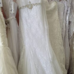 Barbs Bridal Boutique