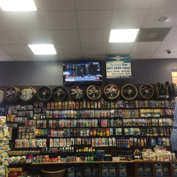 Motor City Car Wash Boynton Beach Fl
