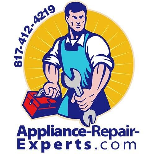 Tarrant County Appliance Appliances Amp Repair Arlington