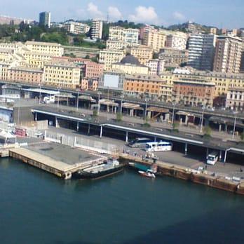 MSC Cruises - 65 Photos & 42 Reviews - Travel Services ...