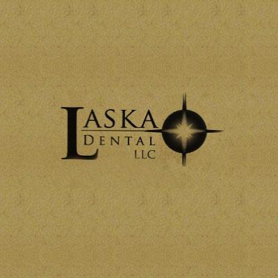 Laska Dental: 5717 S 108th, Hales Corners, WI