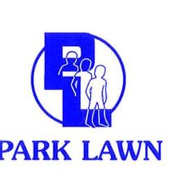Park lawn association community service non profit for Laporte community