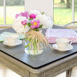 Superior Table Pad Co Photos Kitchen Bath N Oakley - Superior table pads
