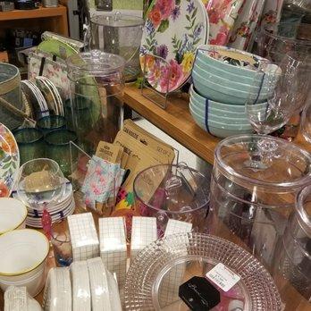 T j Maxx - Department Stores - 20 Chapel View Blvd, Cranston, RI ...