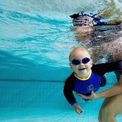 Swimming lessons schools cypress park los angeles ca phone