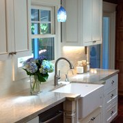 Callow Design and Construction
