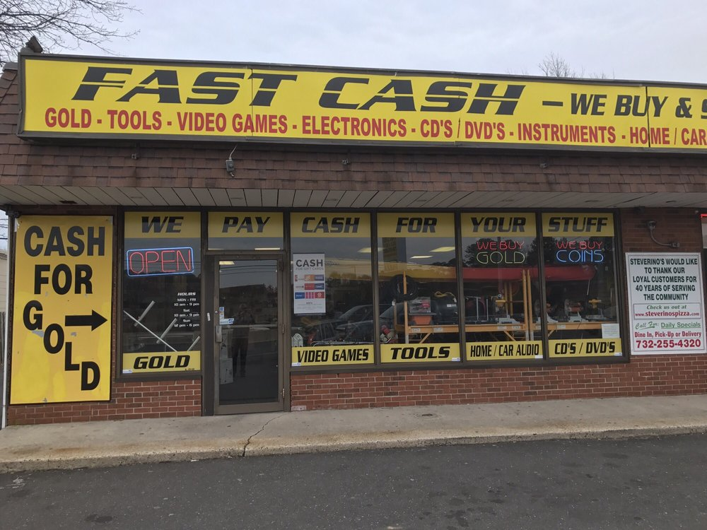 fast cash usa - 3