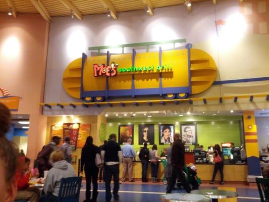 Mexican Restaurants Near Hanover Md