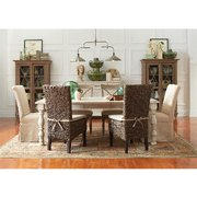 photo of seaside furniture gallery u0026 accents north myrtle beach sc united states