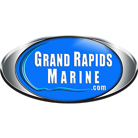 Grand Rapids Marine: 1022 NW 4th St, Grand Rapids, MN