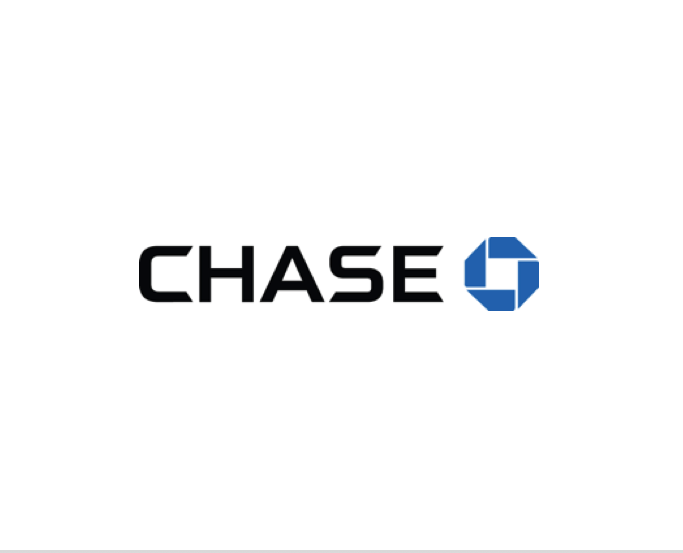 Chase Bank: 365 Renton Center Way SW, Renton, WA