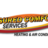 Assured Comfort Services: 3221 Beverly Dr, Huntingtown, MD