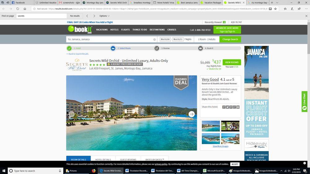 Photo of Bookit Com: Panama City Beach, FL