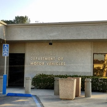 department of motor vehicles 21 photos 121 reviews