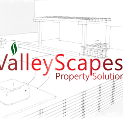 Valleyscapes Get Quote Landscaping 20 Ne Hogan Dr