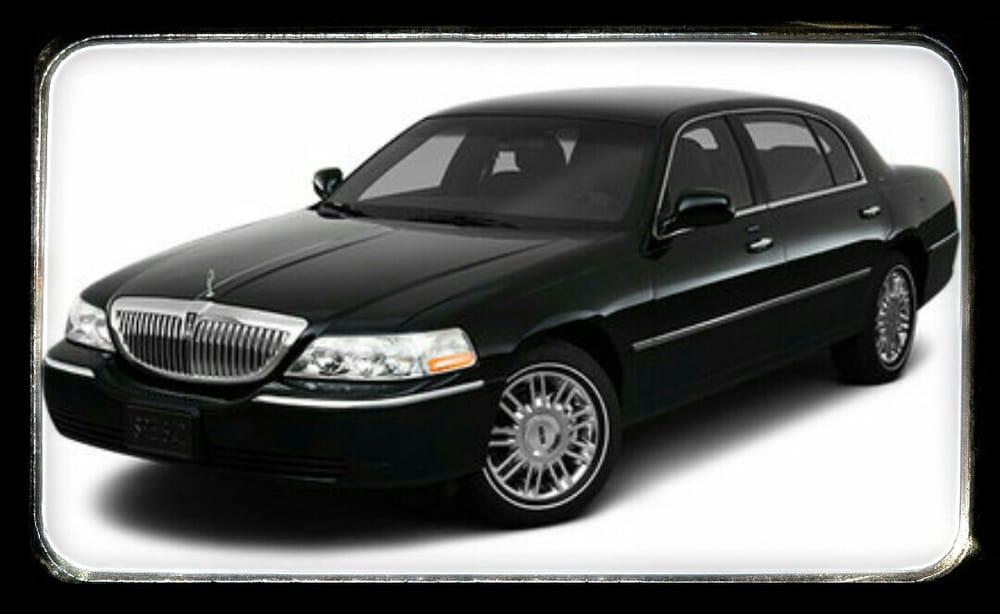 Diamond Limousine Services: N Crosby St, Chicago, IL