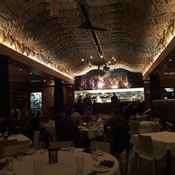 Photo Of Zaza S Cucina Ithaca Ny United States Pretty Inside And