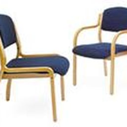 Photo Of Select Office Furniture Bury St Edmunds Suffolk United Kingdom