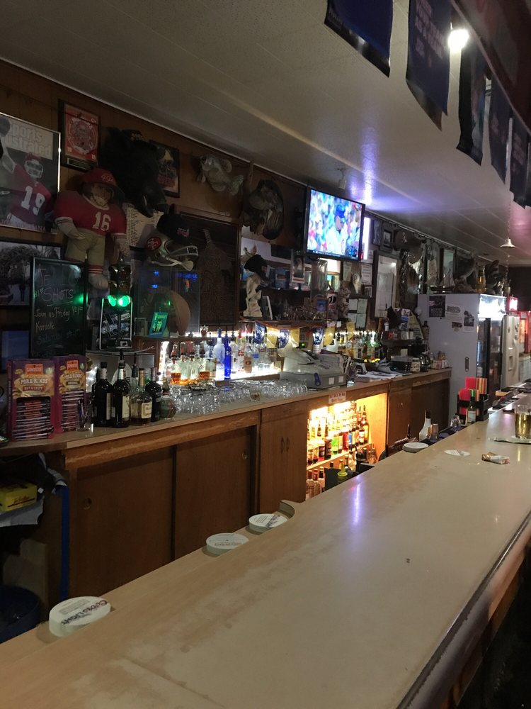 Biggs Pheasant Club: 493 B St, Biggs, CA