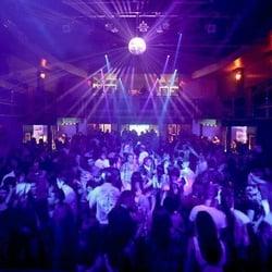 Photo of Venue Nightclub - Vancouver, BC, Canada