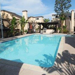 Photo Of Costa Mirage Mesa Ca United States