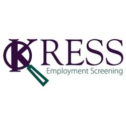 kress employment screening career counseling 320 westcott rice