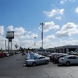 american chevrolet cadillac auto repair 6580 w hometown blvd. Cars Review. Best American Auto & Cars Review