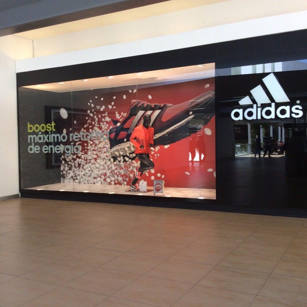 1c410b54c87e6 Photo of Adidas de México - Zapopan