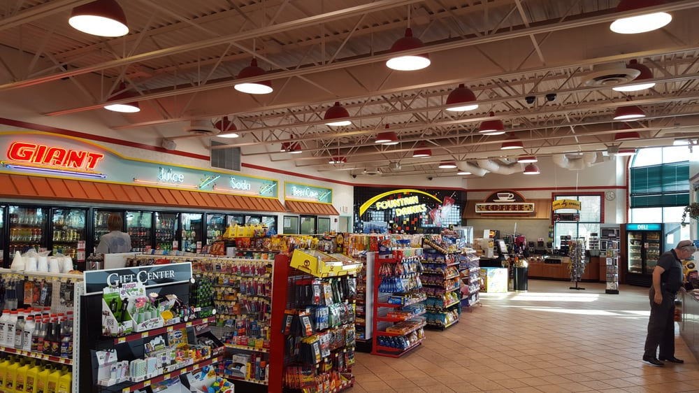 Shell Gas Station Near Me >> Shell Gas Station - Gas Stations - 7335 S Houghton Rd, Tucson, AZ - Phone Number - Yelp
