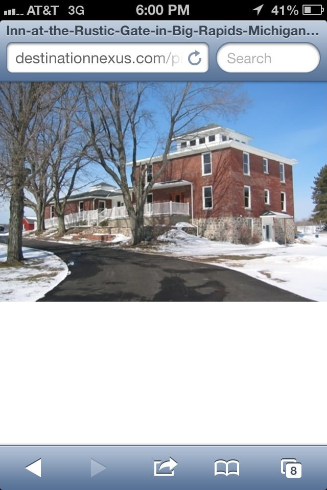 RV Rental in Wilcox, MI