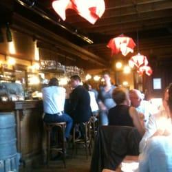 la chaise de la sorci 232 re 10 photos belgian restaurants heuvelland west vlaanderen