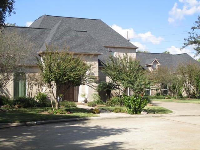 Cinch Roofing: 3902 Reese Rd, Rosenberg, TX
